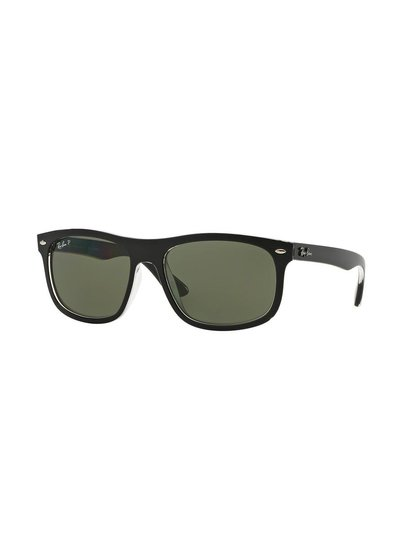 Ray-Ban RB4226 - 60529A | Ray-Ban Zonnebrillen | Fuva.nl