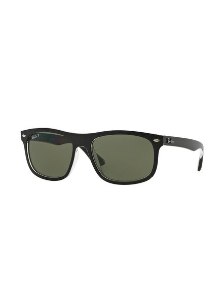 Ray-Ban RB4226 - 60529A