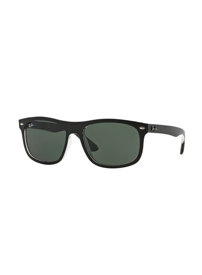 Ray-Ban RB4226 - 605271 | Ray-Ban Zonnebrillen | Fuva.nl