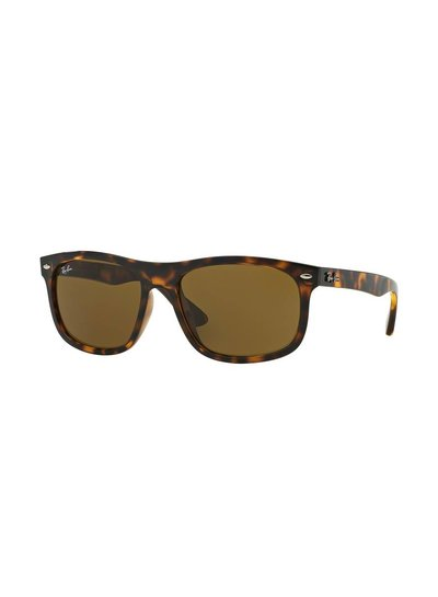 Ray-Ban RB4226 - 710/73 | Ray-Ban Zonnebrillen | Fuva.nl