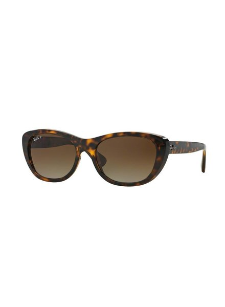 Ray-Ban RB4227 - 710/T5
