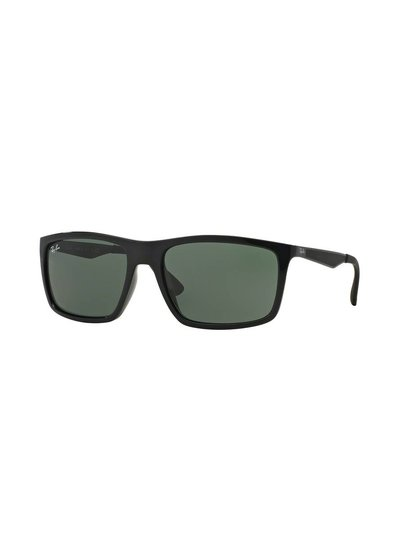Ray-Ban RB4228 - 601/71 | Ray-Ban Zonnebrillen | Fuva.nl