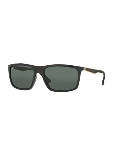Ray-Ban RB4228 - 622771 | Ray-Ban Zonnebrillen | Fuva.nl