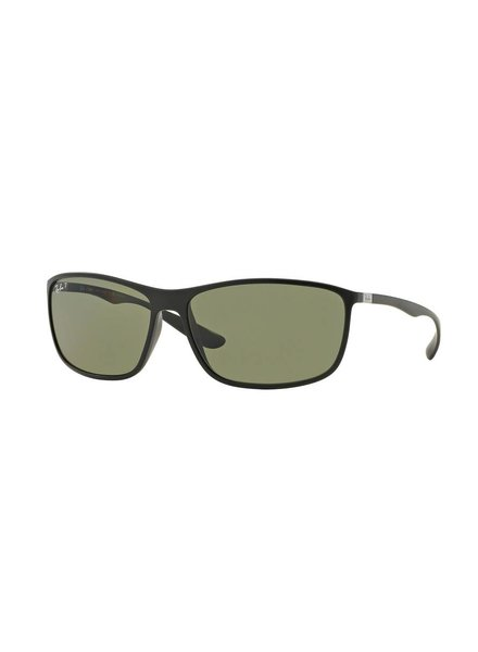 Ray-Ban RB4231 - 601S9A