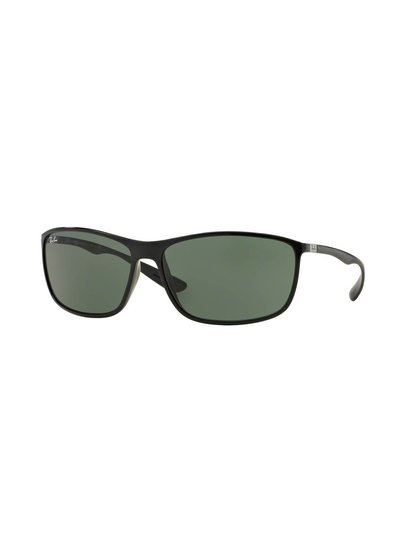 Ray-Ban RB4231 - 601/71 | Ray-Ban Zonnebrillen | Fuva.nl
