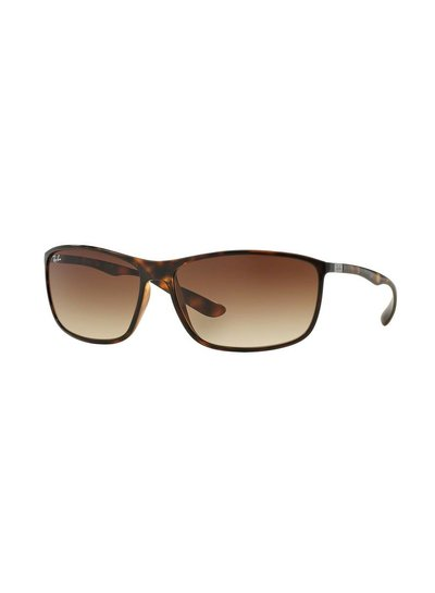 Ray-Ban RB4231 - 710/13 | Ray-Ban Zonnebrillen | Fuva.nl