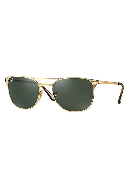 Ray-Ban Signet - RB3429 001