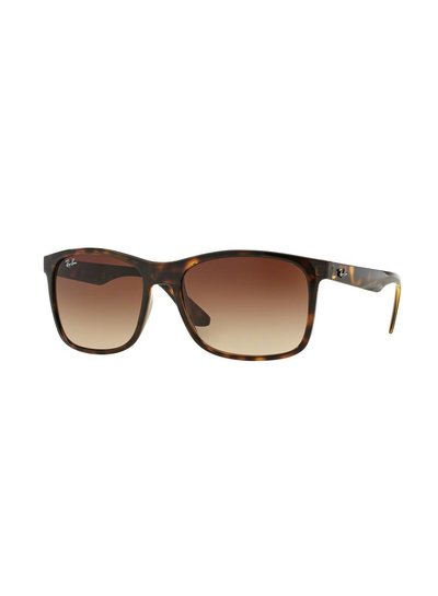 Ray-Ban RB4232 - 710/13 | Ray-Ban Zonnebrillen | Fuva.nl