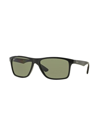 Ray-Ban RB4234 - 601/9A | Ray-Ban Zonnebrillen | Fuva.nl