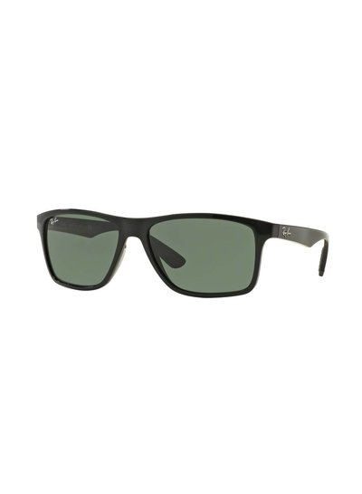 Ray-Ban RB4234 - 601/71 | Ray-Ban Zonnebrillen | Fuva.nl