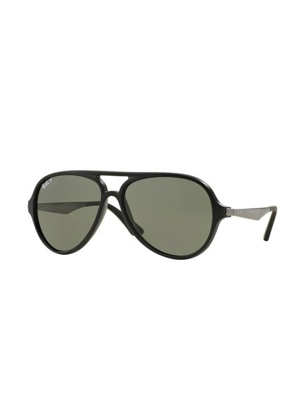 Ray-Ban RB4235 - 601S58
