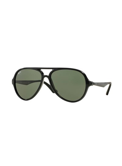 Ray-Ban RB4235 - 601 | Ray-Ban Zonnebrillen | Fuva.nl