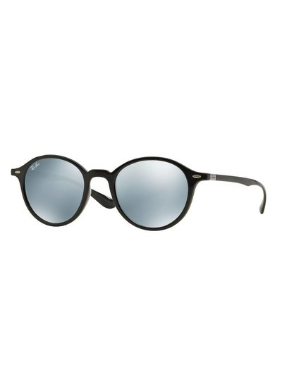 Ray-Ban RB4237 - 601/30 | Ray-Ban Zonnebrillen | Fuva.nl