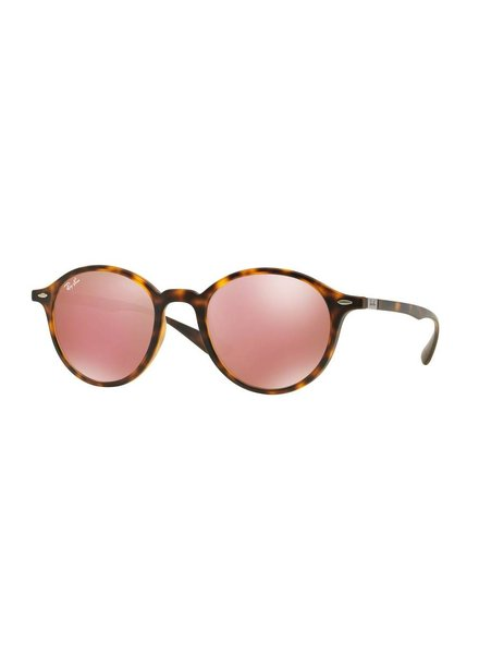 Ray-Ban RB4237 - 894/Z2