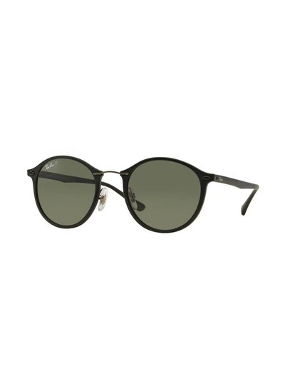 Ray-Ban RB4242- 601S9A | Ray-Ban Zonnebrillen | Fuva.nl