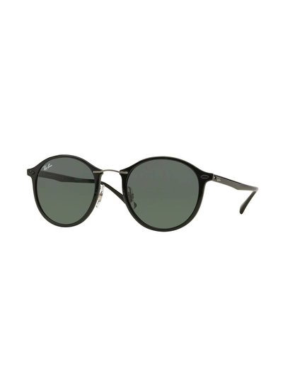 Ray-Ban RB4242- 601/71 | Ray-Ban Zonnebrillen | Fuva.nl