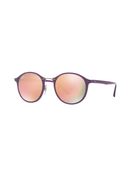 Ray-Ban RB4242- 60342Y