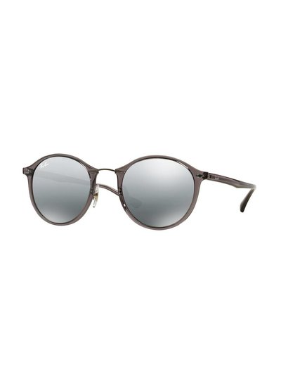 Ray-Ban RB4242- 620088 | Ray-Ban Zonnebrillen | Fuva.nl