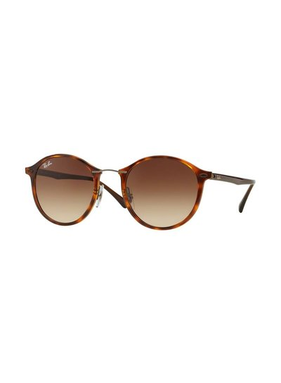 Ray-Ban RB4242- 620113 | Ray-Ban Zonnebrillen | Fuva.nl