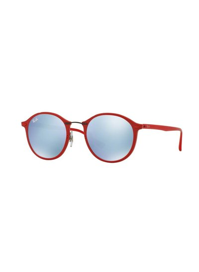 Ray-Ban RB4242- 764/30 | Ray-Ban Zonnebrillen | Fuva.nl