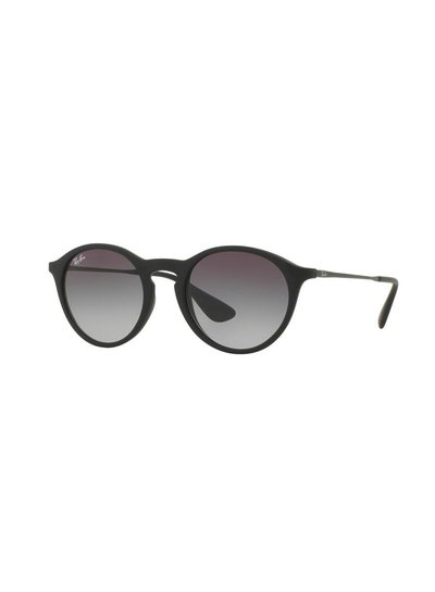 Ray-Ban RB4243 - 622/8G | Ray-Ban Zonnebrillen | Fuva.nl