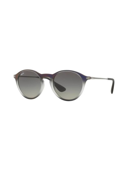 Ray-Ban RB4243 - 622311 | Ray-Ban Zonnebrillen | Fuva.nl
