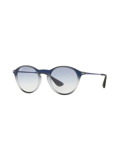 Ray-Ban RB4243 - 622519 | Ray-Ban Zonnebrillen | Fuva.nl