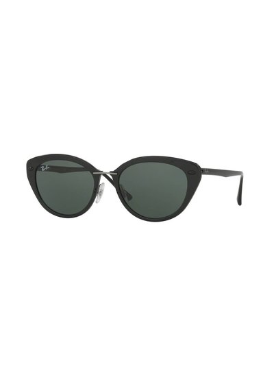Ray-Ban RB4250 - 601/71 | Ray-Ban Zonnebrillen | Fuva.nl