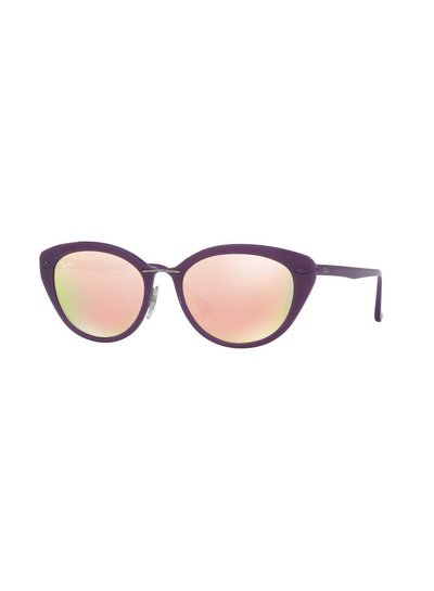 Ray-Ban RB4250 - 60342Y | Ray-Ban Zonnebrillen | Fuva.nl