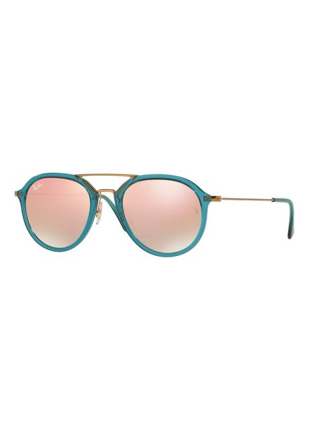 Ray-Ban RB4253 - 62367Y