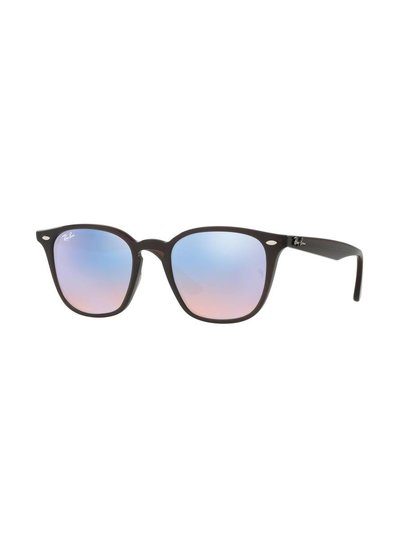 Ray-Ban RB4258 - 62311N | Ray-Ban Zonnebrillen | Fuva.nl