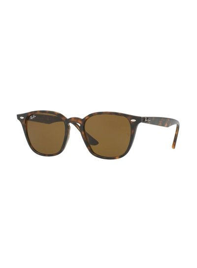 Ray-Ban RB4258 - 710/73 | Ray-Ban Zonnebrillen | Fuva.nl