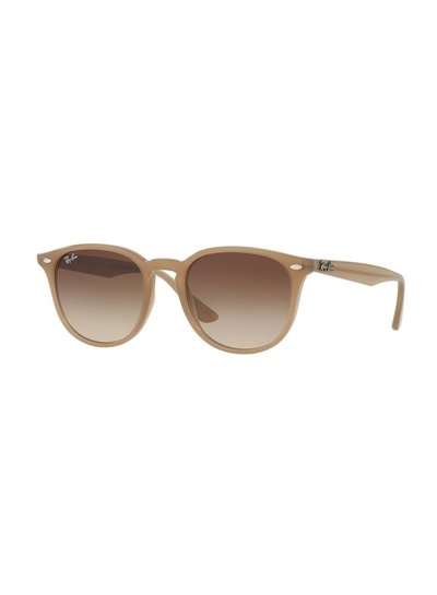 Ray-Ban RB4259 - 616613 | Ray-Ban Zonnebrillen | Fuva.nl