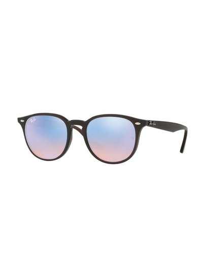Ray-Ban RB4259 - 62311N | Ray-Ban Zonnebrillen | Fuva.nl