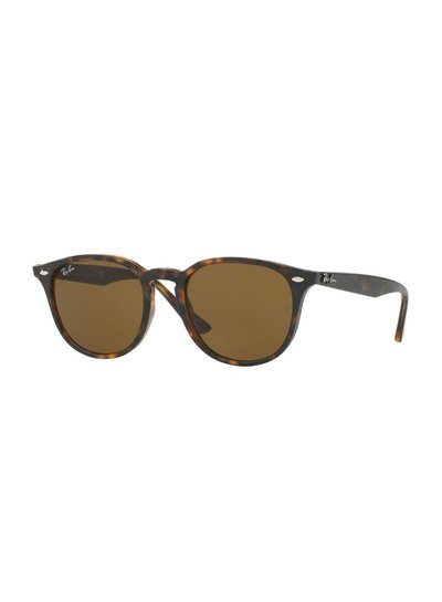 Ray-Ban RB4259 - 710/73 | Ray-Ban Zonnebrillen | Fuva.nl