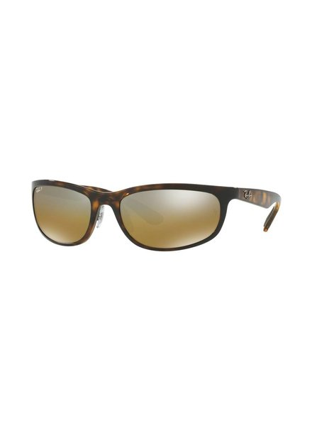 Ray-Ban RB4265 - 710/A2