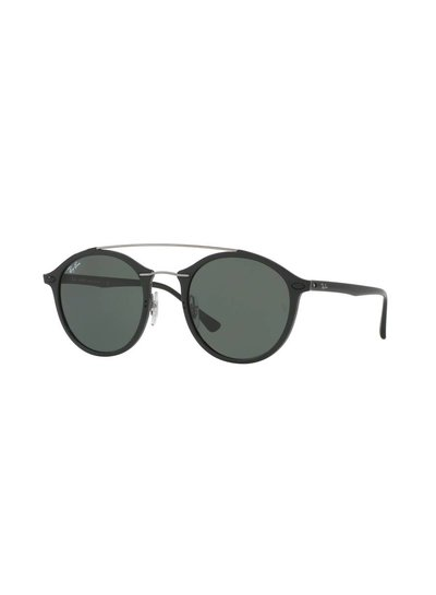 Ray-Ban RB4266 - 601/71 | Ray-Ban Zonnebrillen | Fuva.nl