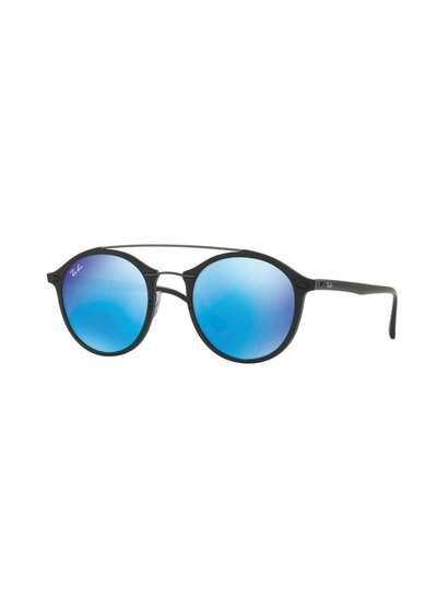Ray-Ban RB4266 - 601S55 | Ray-Ban Zonnebrillen | Fuva.nl