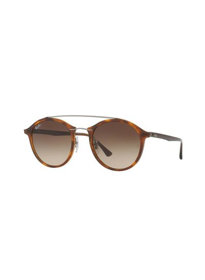 Ray-Ban RB4266 - 620113 | Ray-Ban Zonnebrillen | Fuva.nl