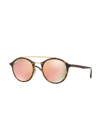 Ray-Ban RB4266 - 710/2Y | Ray-Ban Zonnebrillen | Fuva.nl