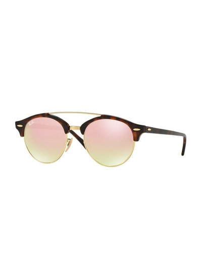 Ray-Ban RB4346 - 990/7O | Ray-Ban Zonnebrillen | Fuva.nl