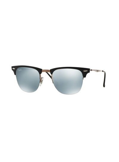 Ray-Ban RB8056 - 176/30 | Ray-Ban Zonnebrillen | Fuva.nl