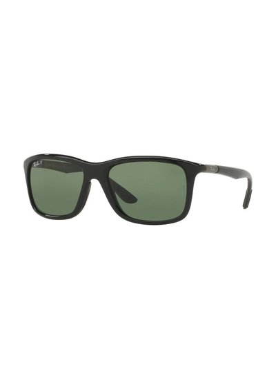 Ray-Ban RB8352 - 62199A | Ray-Ban Zonnebrillen | Fuva.nl