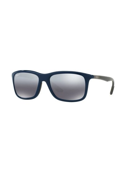 Ray-Ban RB8056 - 622282 | Ray-Ban Zonnebrillen | Fuva.nl