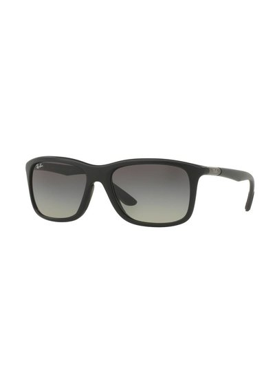 Ray-Ban RB8056 - 622011 | Ray-Ban Zonnebrillen | Fuva.nl