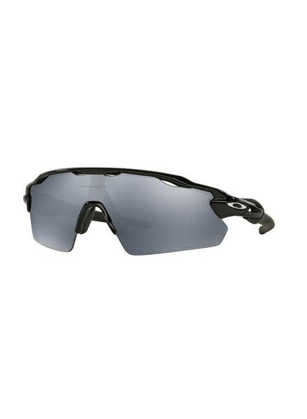 Oakley Radar ev pitch OO9211-07