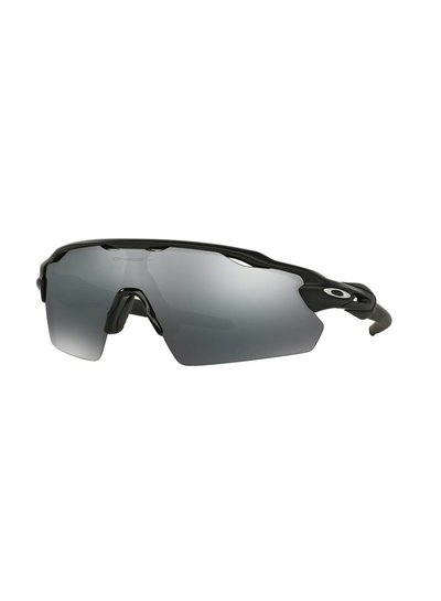 Oakley Radar ev pitch OO9211-01