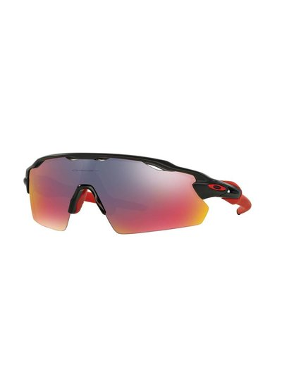 Oakley Radar ev pitch OO9211-02