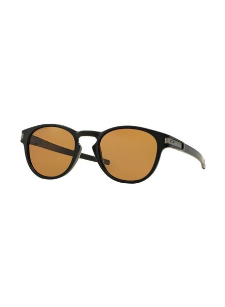 Oakley Latch OO9265-07