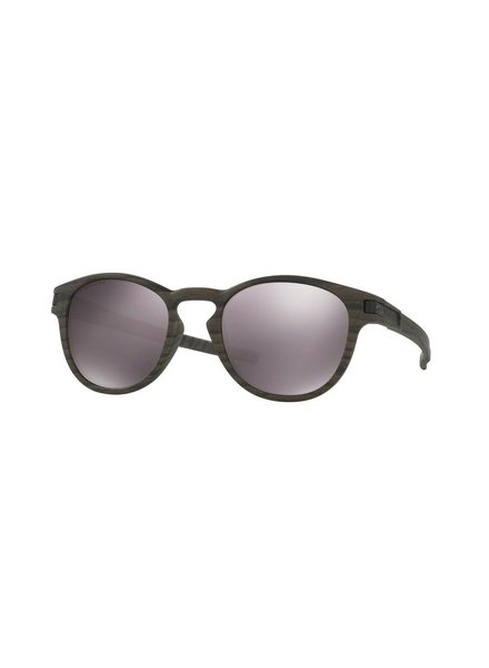 Oakley Latch OO9265-12